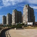 Artículo Paisaje Urbano