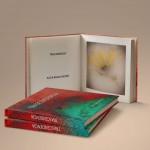 Presentación del libro Trascendencia