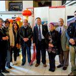 """Un recorrido virtual por la exposición """"Hermosa China"""""""