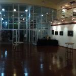 Inauguración Exposición Fotográfica Spektrum